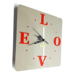 Stenske ure/Wall Clocks
