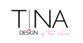 TINA DESIGN by Tina Vehovar